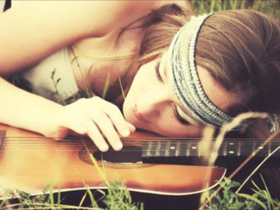 Il piacere della musica